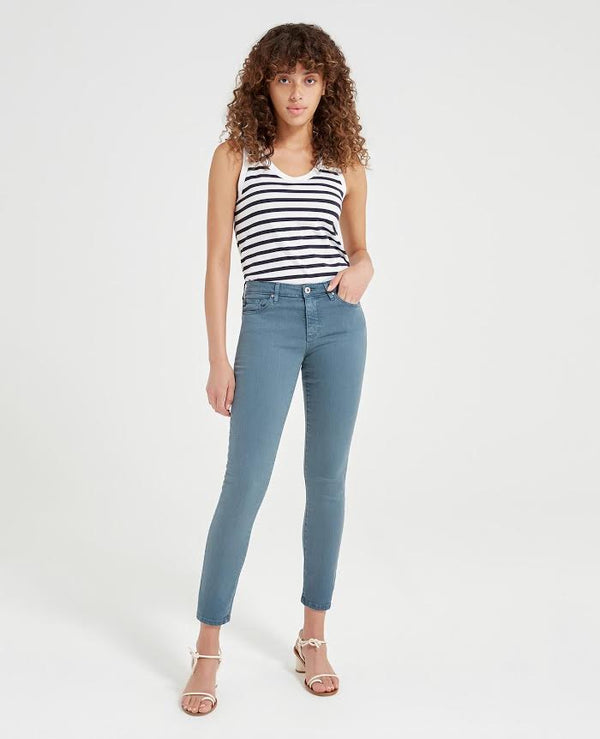 AG Jeans Prima Ankle
