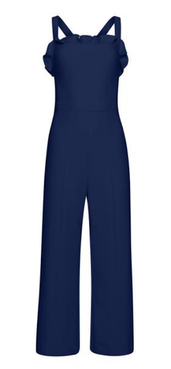Likely Romi Jumpsuit
