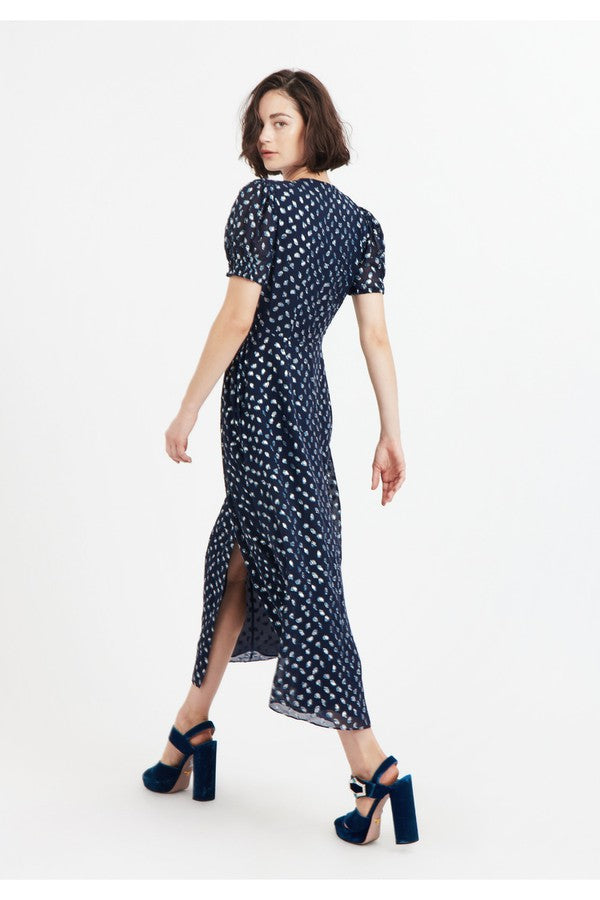 Tanya Taylor Alfonsa II Dress