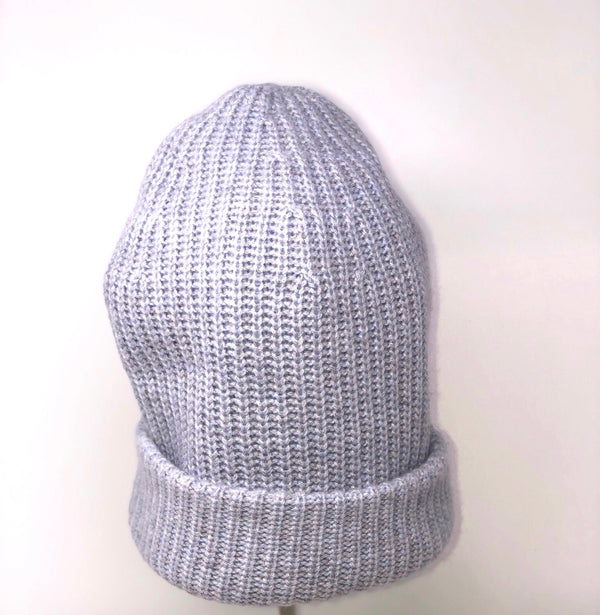 Doffer Boys Hat - Light Blue