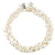 Meg Carter Lexington Necklace