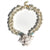 Meg Carter Somerset Necklace