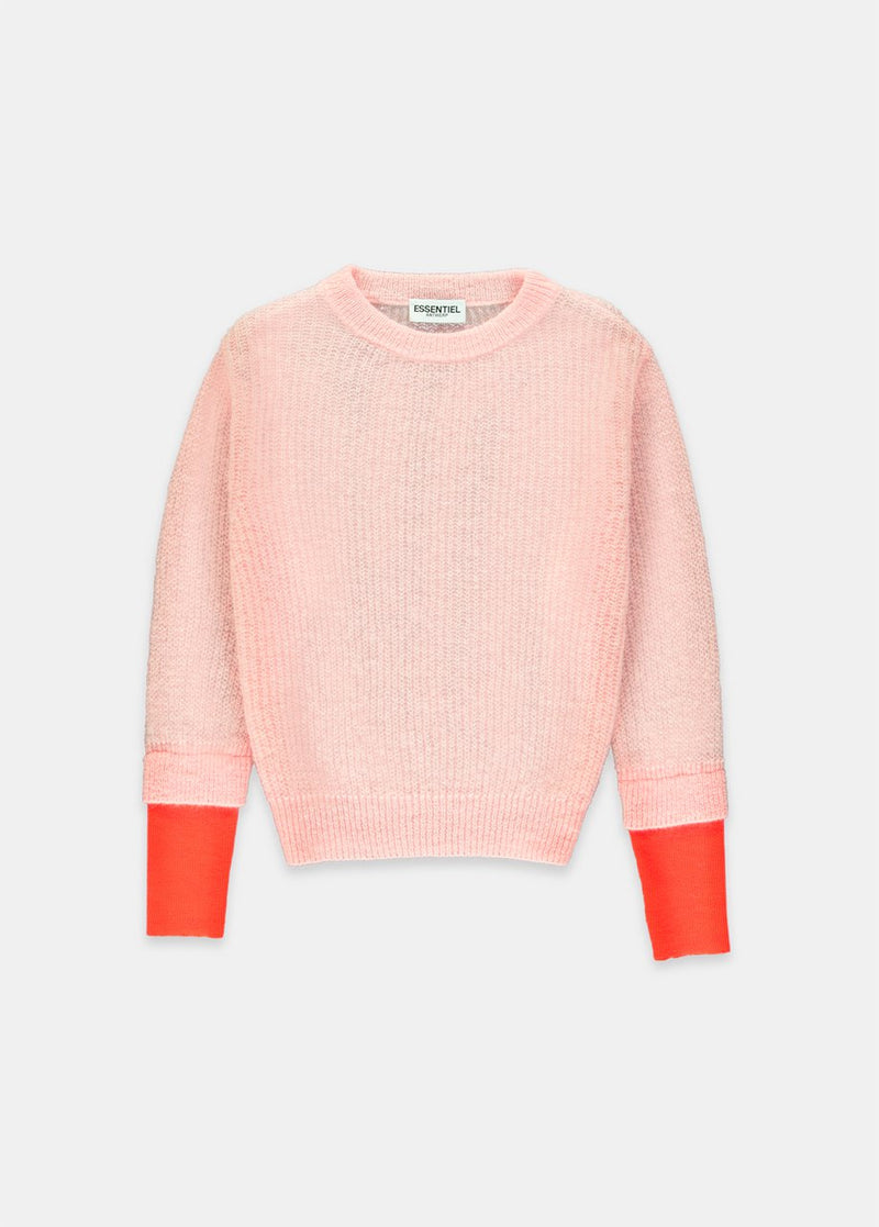 Essentiel Volta Sweater