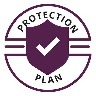 3-Year Protection Plan - Easier Golfing
