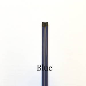 2 Pcs Golf Alignment Sticks - Easier Golfing