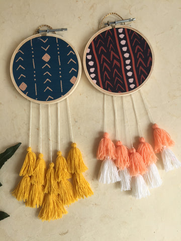Dreamcatcher (Set of 2)