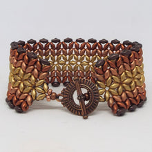 Starlight Bracelet - Autumn