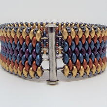 Second Skin Bracelet - Sunset