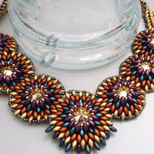 Tucson Vista Necklace