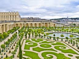 15 Absolutely Insane Facts About The Palace of Versailles
