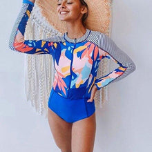 Sexy Long sleeve Swimwear Swimsuit women bikini 2020 mujer biquini exy triangle Swimsuit  Bottom bikini plisado beach wear may
