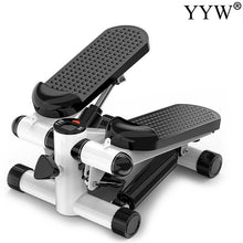 Sports Equipment Mini Treadmills Equipped Quiet Home Lose Weight Pedal Fitness Equipment Steppers Running Machines Sports