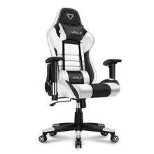 Furgle 7 DASY DELIVERY WCG Gaming Chair Computer Chair for Office Chair Lying Household Chair Gaming Racing Adjustable Chair