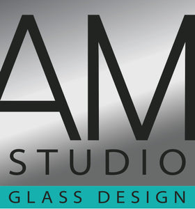 AM studio shop