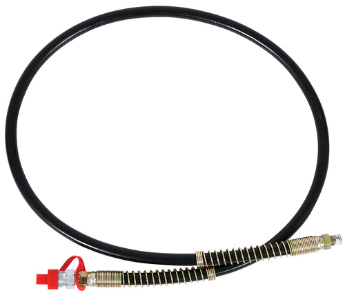 Hydraulic Hose for 030202 / 030207 Model#BRKH Product#030292