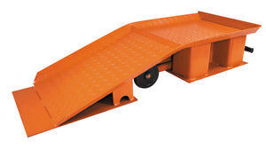20 Ton Truck Ramps - Super Heavy Duty Model#TR-20ATW Product#030481