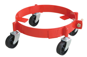 5 Gallon Drum Dolly Model#JDD-5 Product#351003