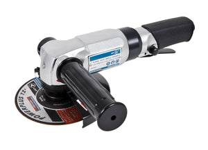 "5"" Angle Grinder - Super Heavy Duty Model#AG50SD Product#402312"