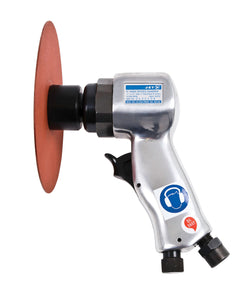"5"" High Speed Sander Model#VS125A Product#403102"