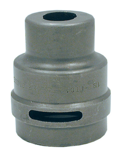 Standard Retainer for Air Chipping Hammers Model#CHR-1 Product#404313