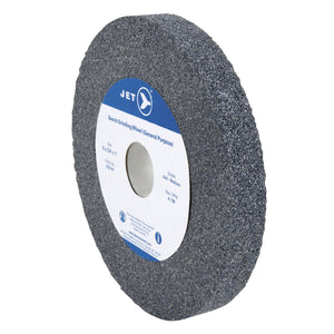 6 x 3/4 x 1 A36 Bench Grinding Wheel Model#A675C Product#522163
