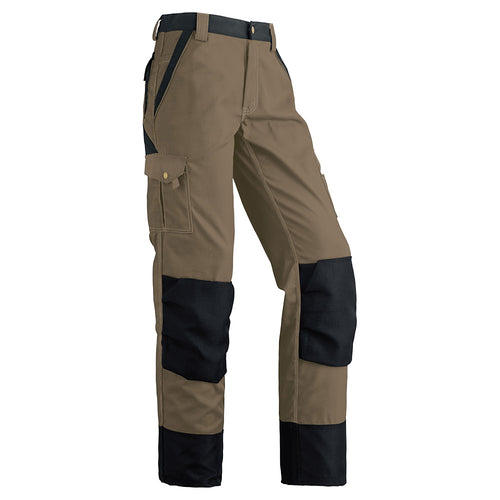 EuroWear™ Work Pant Model#7016 Product#V2040440
