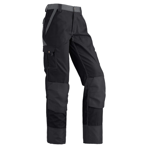 EuroWear™ Work Pant Model#7015 Product#V2040470