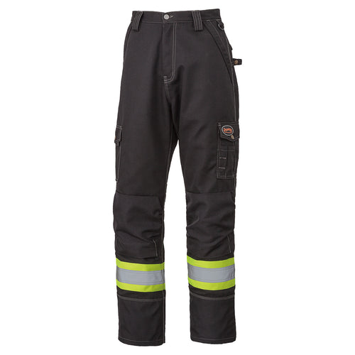 EuroWear™ Work Pant Model#7015SF Product#V2040480