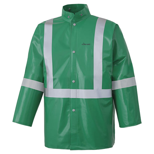 CA-43® FR Protective Jacket Model#J43 320 Product#V2241940