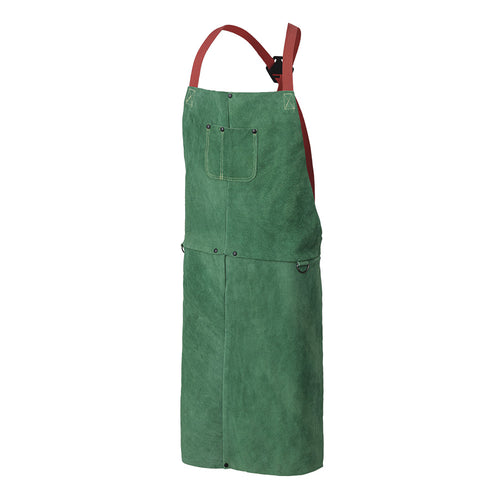 Bib Apron Model#AP 100 Product#V2340120