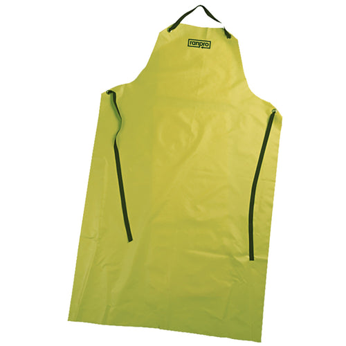 Dry Gear® FR Apron Model#A11 48 Product#V3240960-O/S