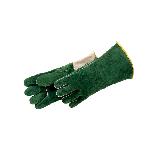 Classic Heavy Duty Glove Model#799L Product#V5241540-O/S