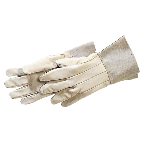 White Stags TIG Glove Model#852 Product#V5241620