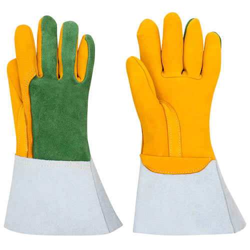 Super Tiggers TIG Glove Model#858 Product#V5241820