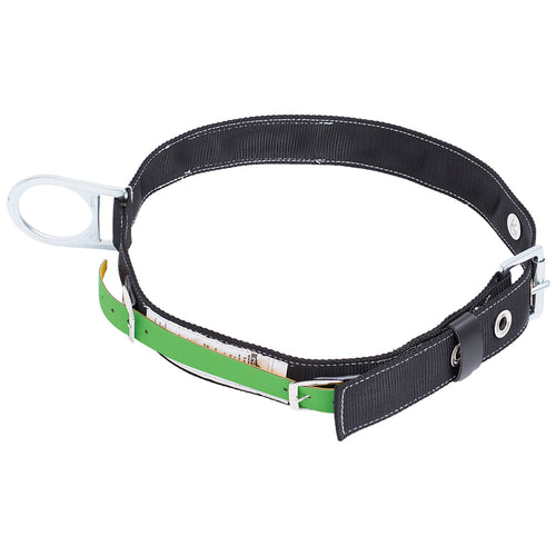 Miner's Belt - Non Padded Model#WB-1040 Product#V8051041