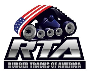Rubber Tracks of America