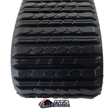 One Rubber Track Fits CAT 287 18X4X51
