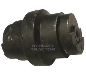 One Bottom Roller Fits Komatsu PC30MR-1 PC30MR-2 PC35MR-2