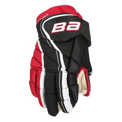 Hockey Gloves Vpor PRO Style Senior Roller Ice Protective Glove