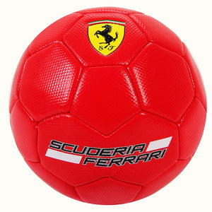 Soccer ball Professional Match Training Soccer Ball Mini Outdoor Game Size 2  Football balls For 3-6 years old kids