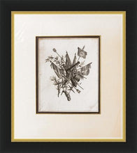 Load image into Gallery viewer, Military Copper Engraving Circa 1775