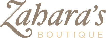 Zaharas Boutique Oakville