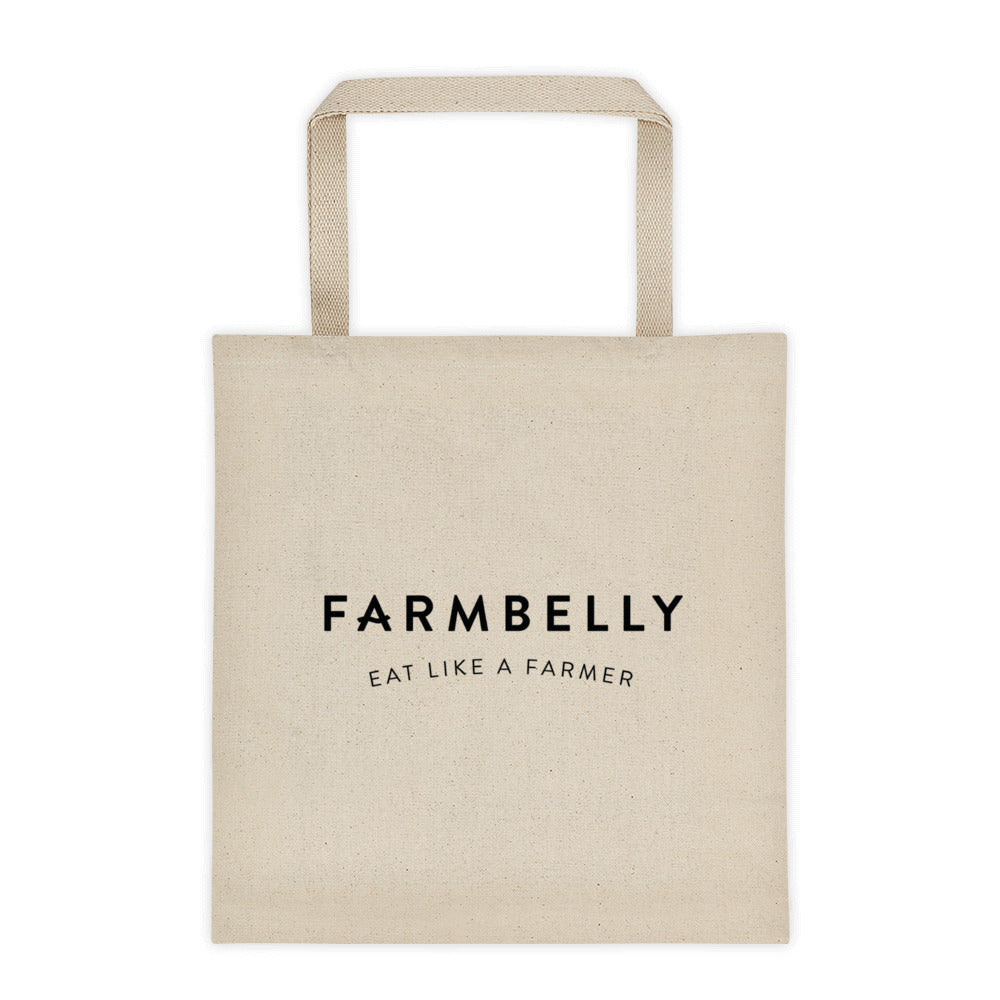 Fennel Tote