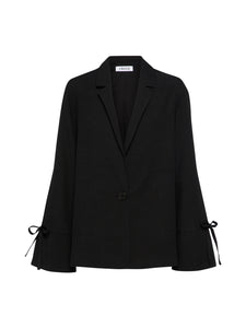 Business Day - Edited Blazer (Vintage)