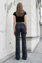 Cozy Trouser Times - 2ndday Schlaghose (Vintage)