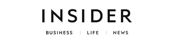 Feat. in Insider - Where to shop for plus size clothing...