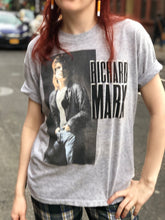 Vintage 1987 Richard Marx T-shirt | T Shirt - 80s 90s Retro Vintage Clothing | Spark Pretty