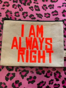 Always Right Mini Bag by Pamela Barsky | Bags - 80s 90s Retro Vintage Clothing | Spark Pretty