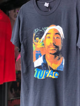 Tupac T-shirt (reprint) | T Shirt - 80s 90s Retro Vintage Clothing | Spark Pretty