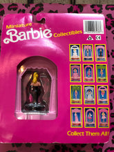 Vintage 90s Barbie Collections Figurine | Toys - 80s 90s Retro Vintage Clothing | Spark Pretty